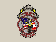 Warner Robins Fire seal