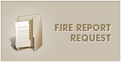 Fire Report Request