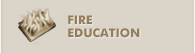 Fire Education