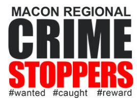 Macon Regional Crime Stoppers